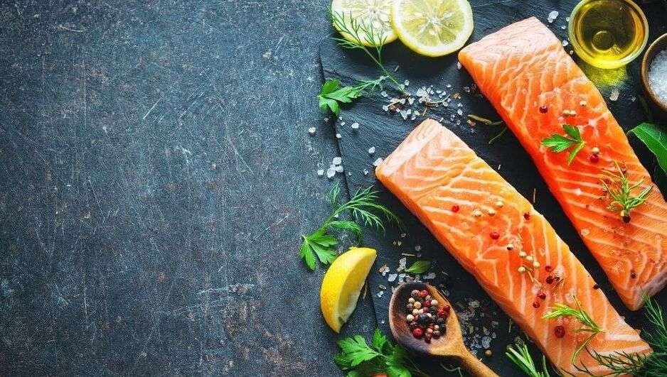 Histamine Food Intolerance