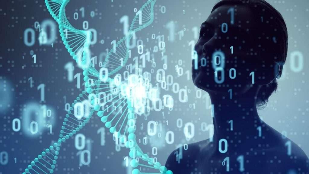 Genetic testing for SNPs